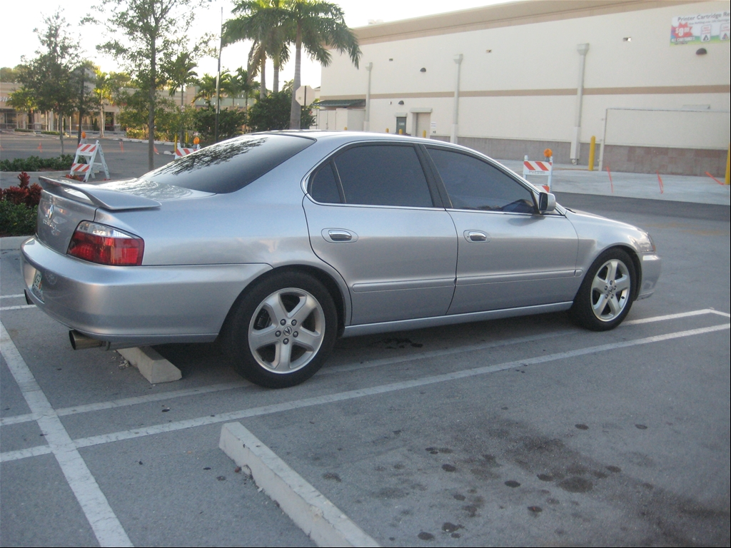 2002 acura cl pictures information and specs auto. Black Bedroom Furniture Sets. Home Design Ideas