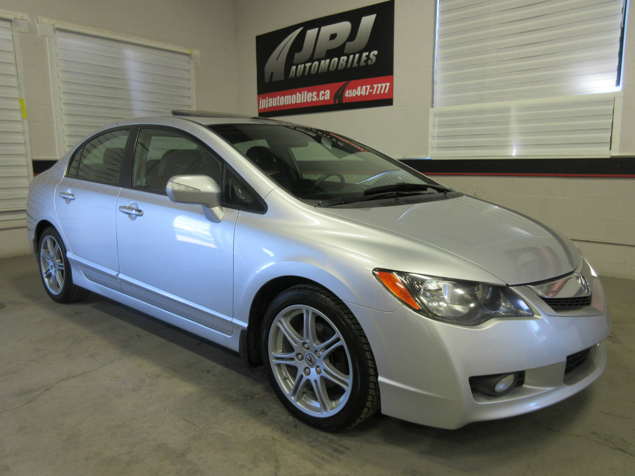 2009 acura csx – pictures information and specs auto database