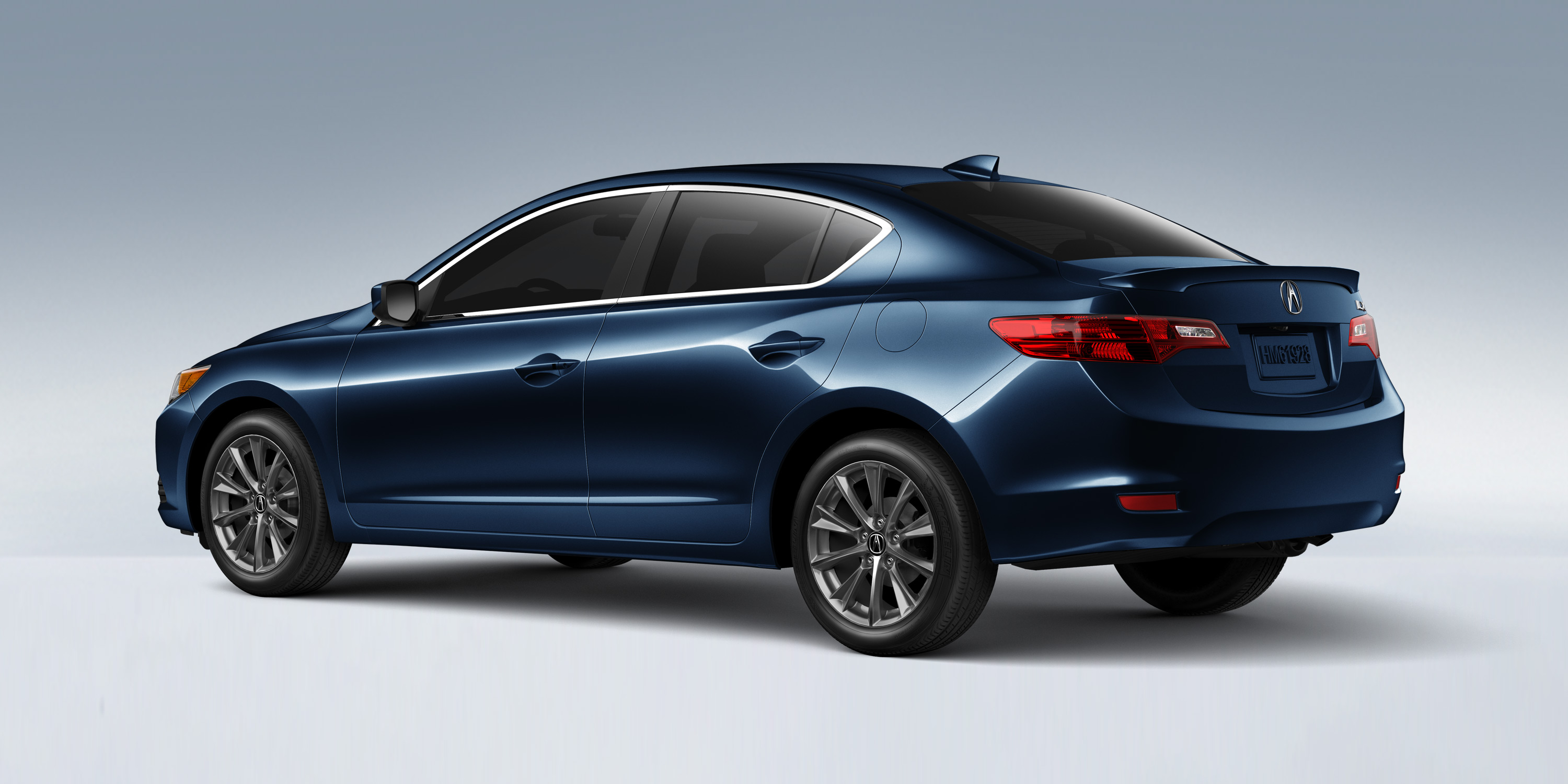 acura ilx pictures #12