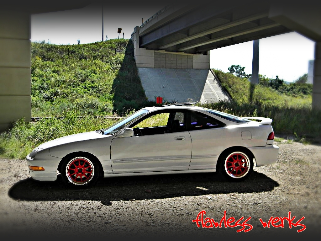 Rocket Bunny Accord furthermore 4978407786 likewise 303922674826172101 in addition 530791506052502172 together with Page104. on dc2 integra