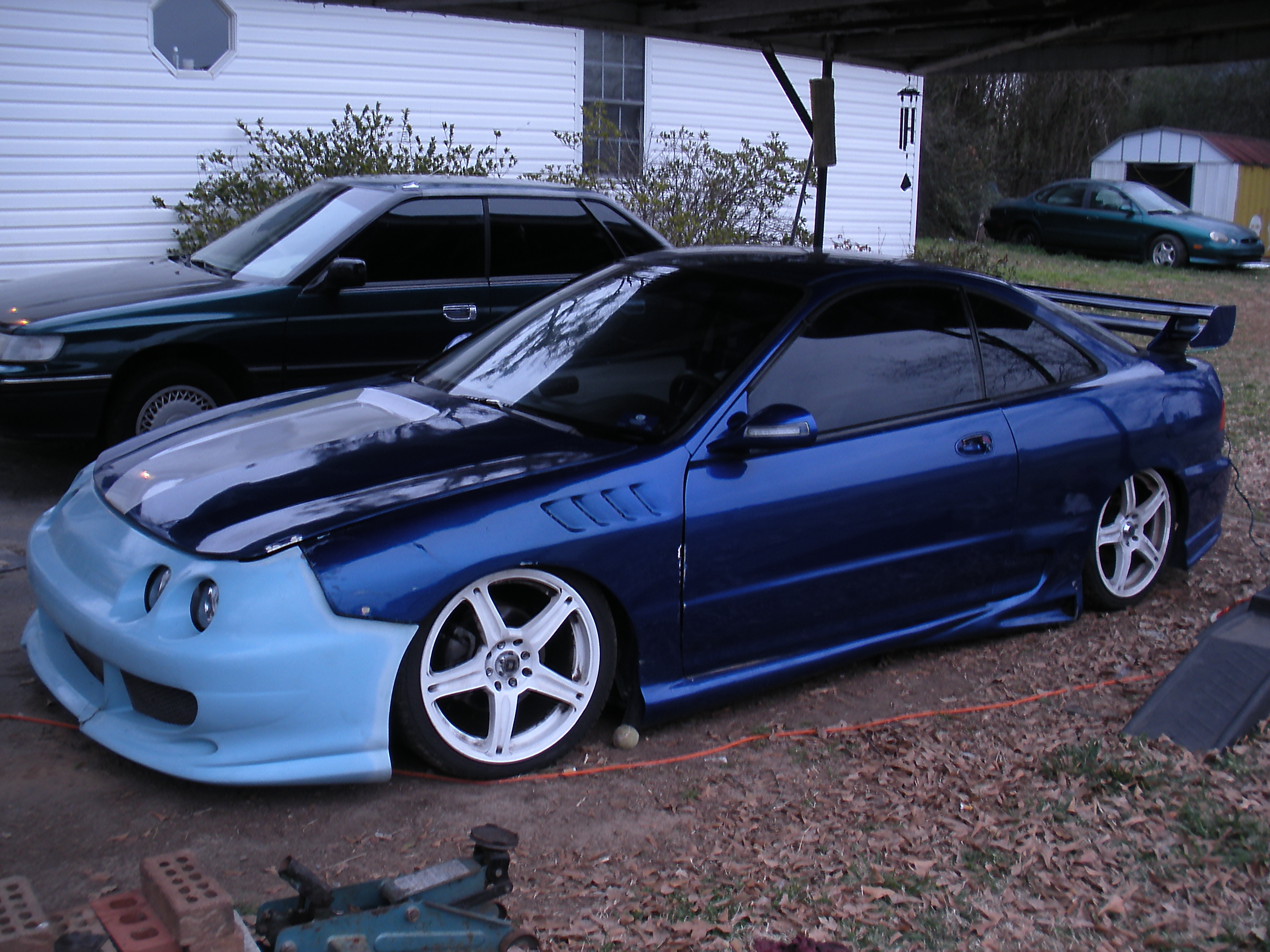 Page13 also Watch additionally 1992 Honda Prelude besides Acura Integra Brown Bbs Rs 2 moreover Dominic Les 1971 Datsun 510 Coupe. on 1994 acura integra