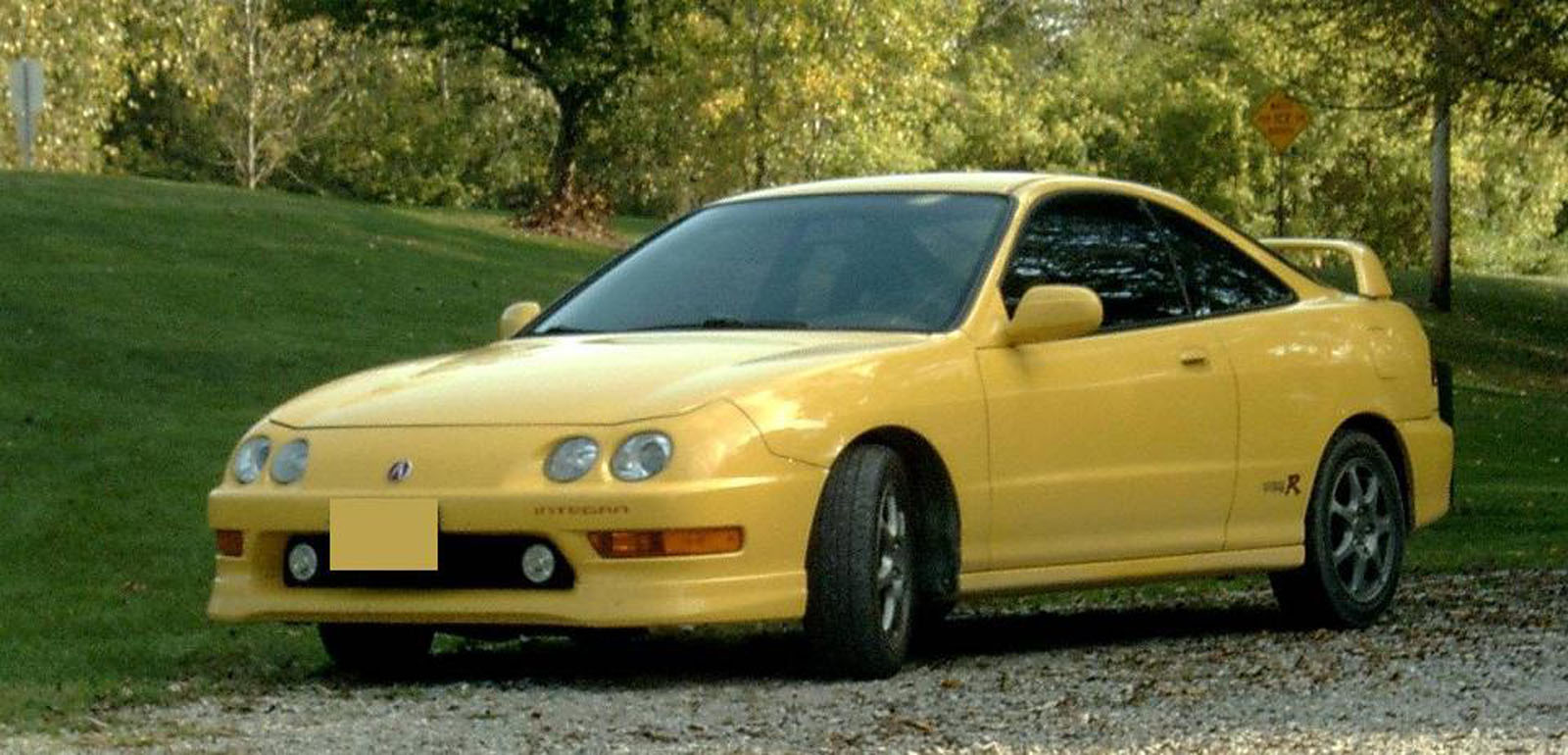 Diagram Together With 1997 Acura Cl Coupe Further 2000 Acura Integra