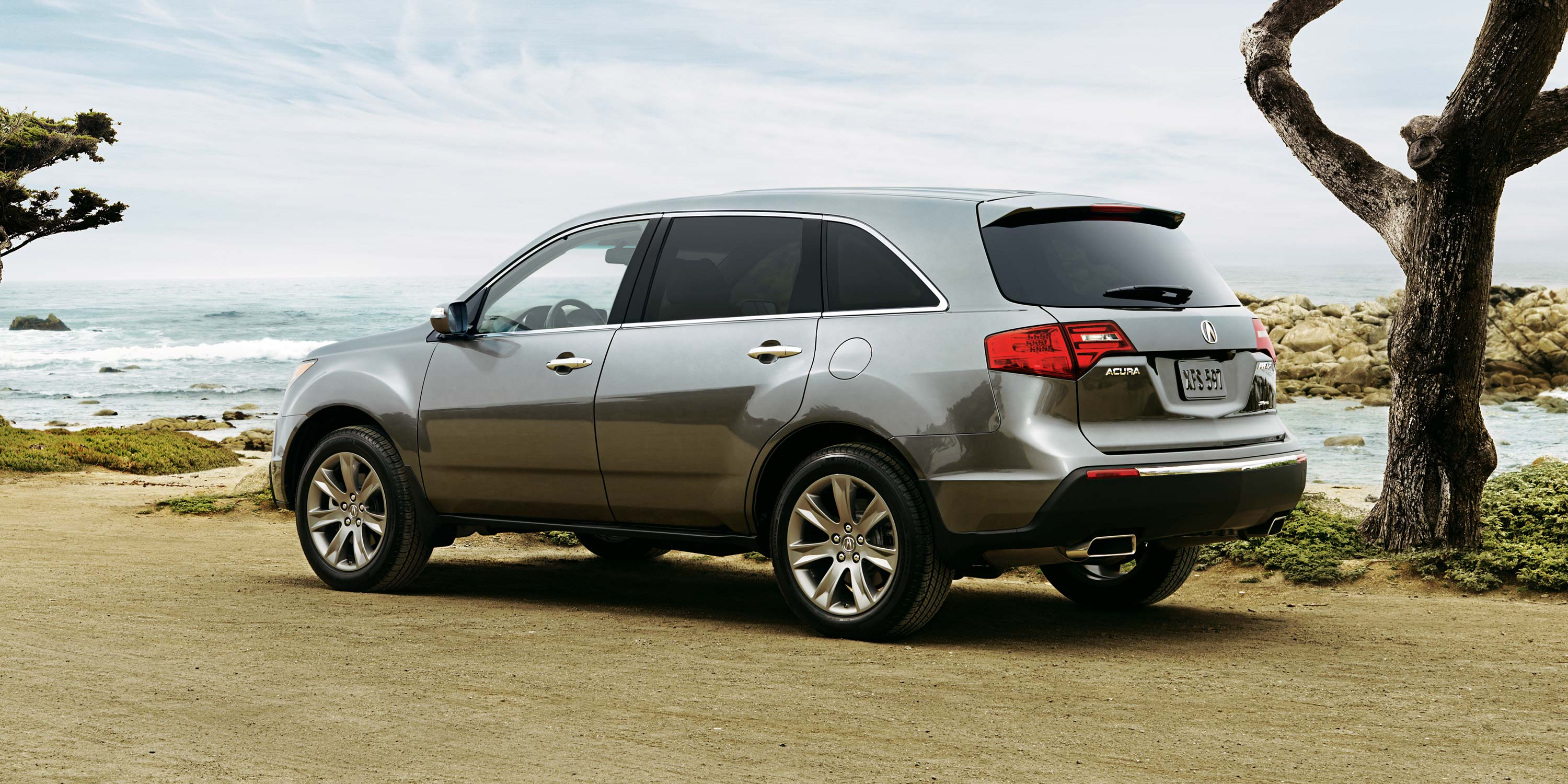 2012 acura mdx ii pictures information and specs auto. Black Bedroom Furniture Sets. Home Design Ideas