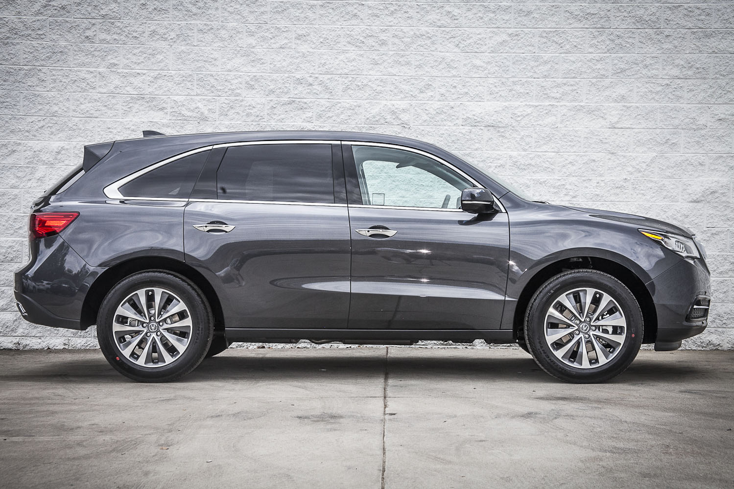2015 acura mdx iii pictures information and specs auto. Black Bedroom Furniture Sets. Home Design Ideas