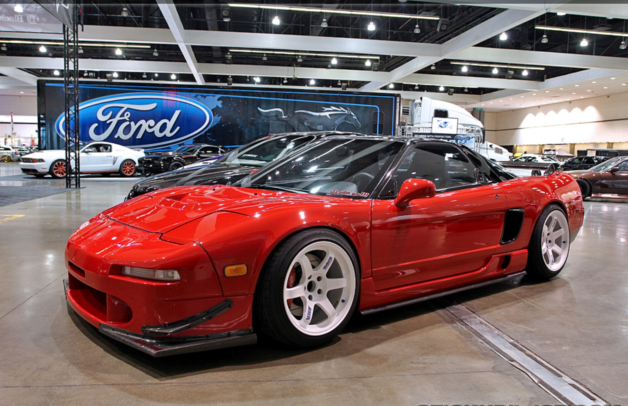 2000 acura nsx pictures information and specs auto. Black Bedroom Furniture Sets. Home Design Ideas