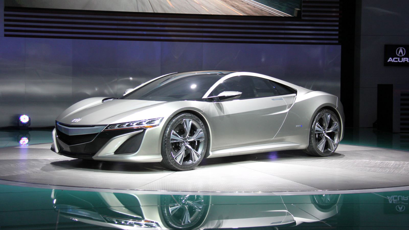 Acura nsx pictures information and specs auto database acura nsx pics 12 voltagebd Gallery