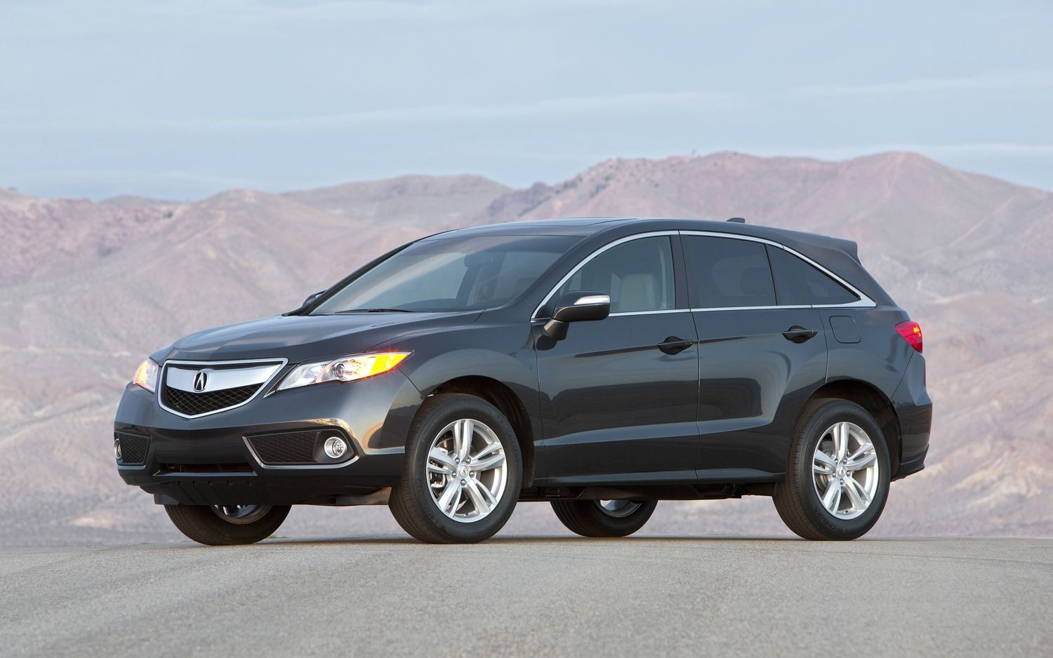 related keywords suggestions for 2012 acura rdx. Black Bedroom Furniture Sets. Home Design Ideas