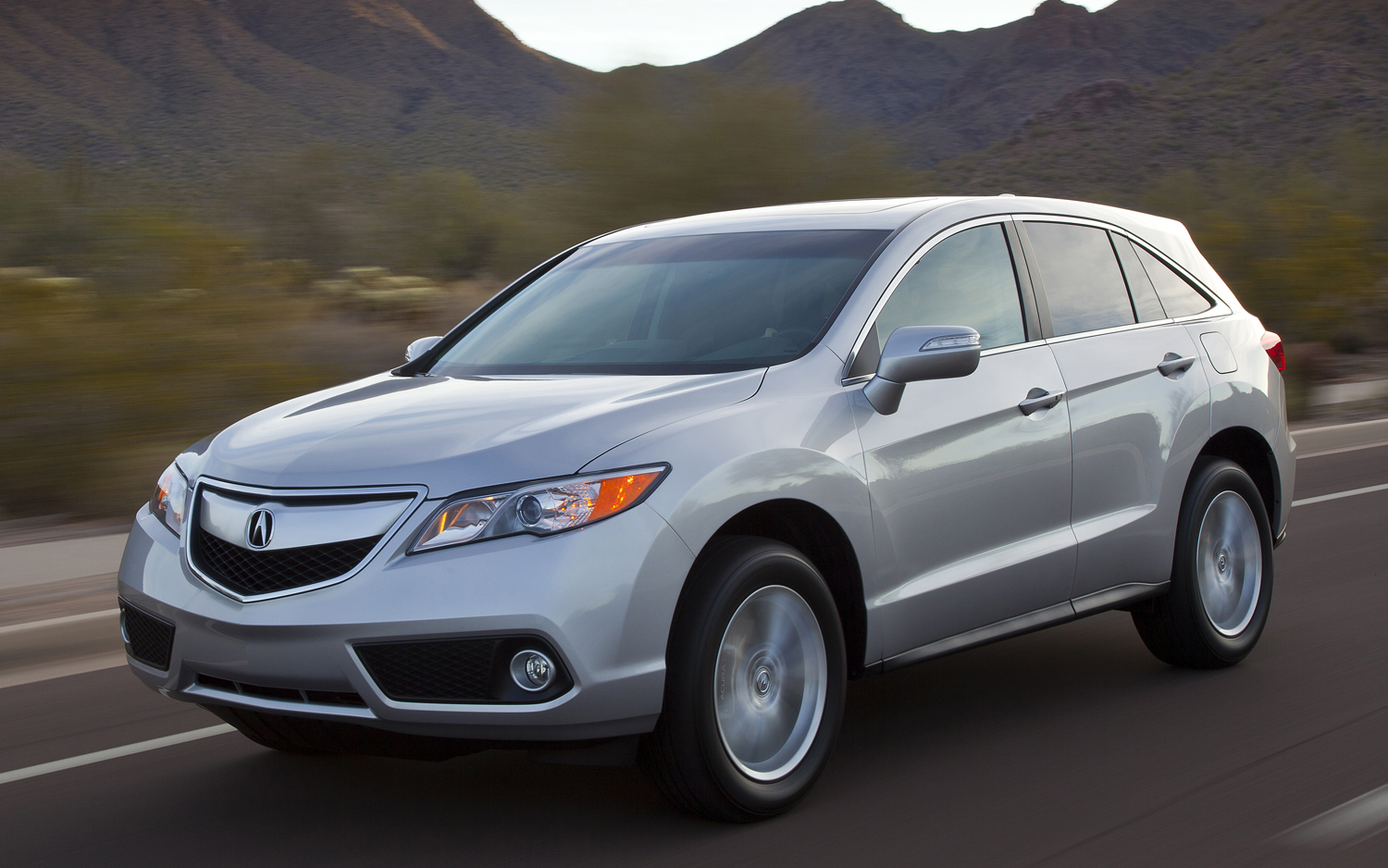 2014 acura rdx pictures information and specs auto. Black Bedroom Furniture Sets. Home Design Ideas