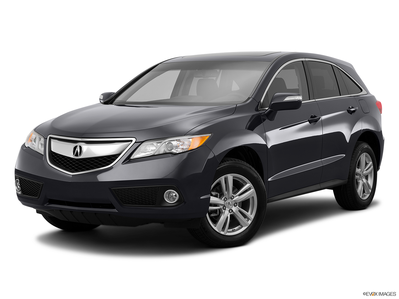 2015 acura rdx pictures information and specs auto. Black Bedroom Furniture Sets. Home Design Ideas