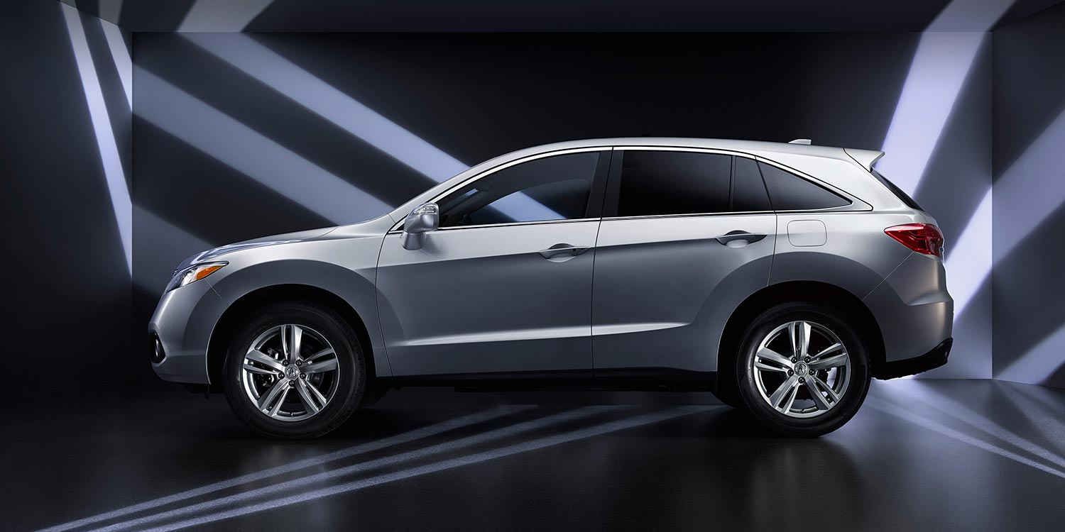 2015 acura rdx ii pictures information and specs auto. Black Bedroom Furniture Sets. Home Design Ideas