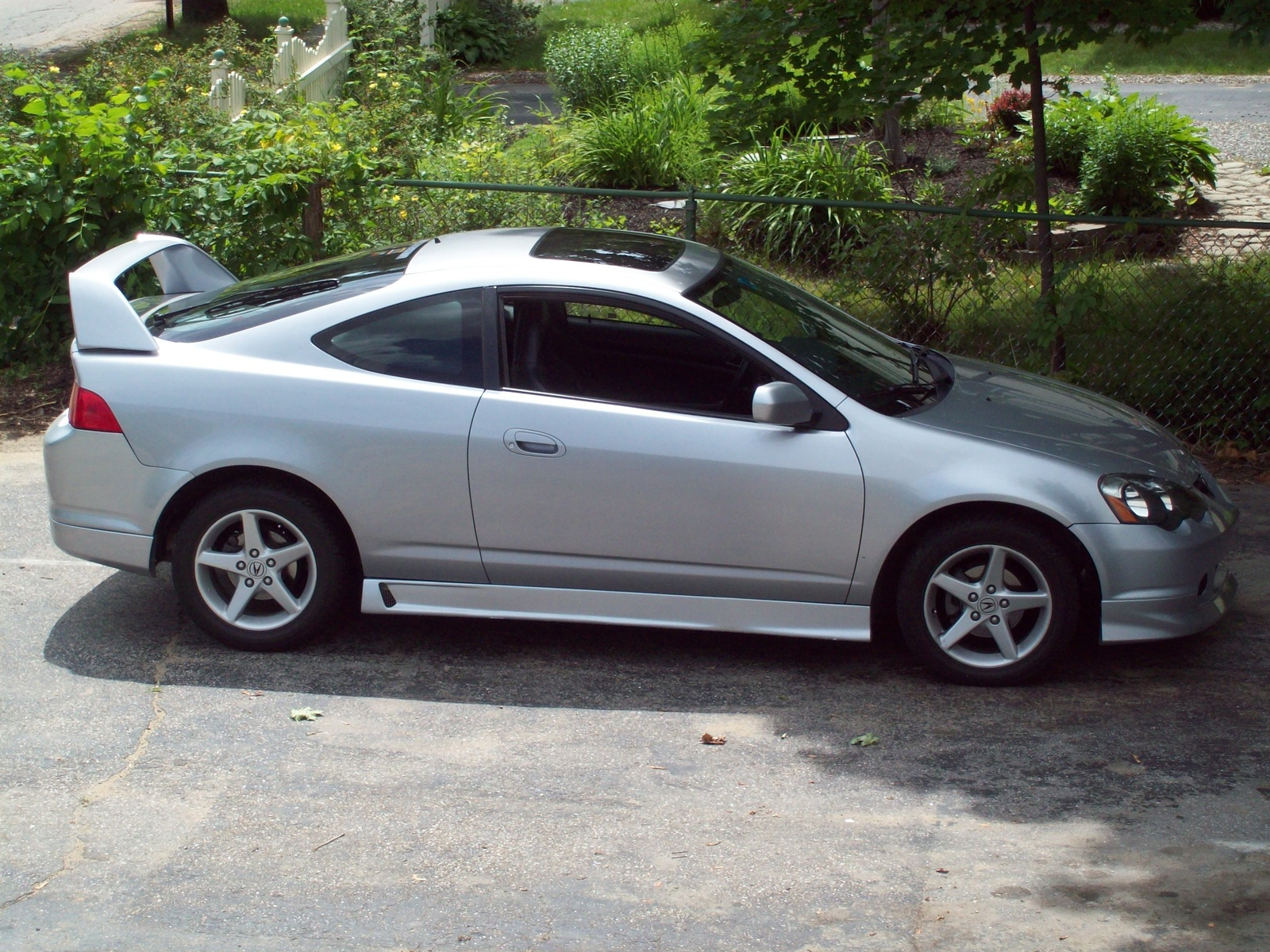 2002 acura rsx pictures information and specs auto database com