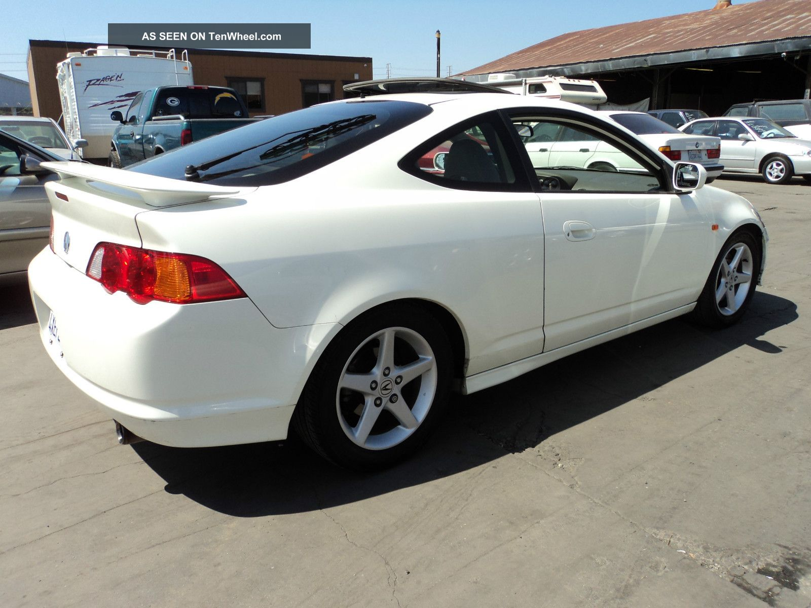 2002 Acura Rsx Pictures Information And Specs Diagram Wallpaper 9
