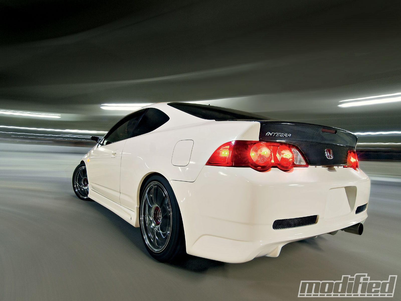 acura rsx seriess #13