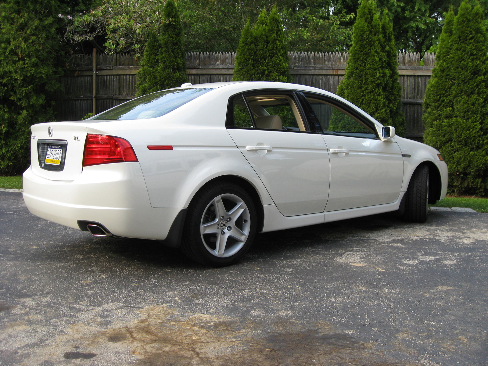 2004 Acura Tl Ii Pictures Rmation And Specs Auto HD Wallpapers Download free images and photos [musssic.tk]