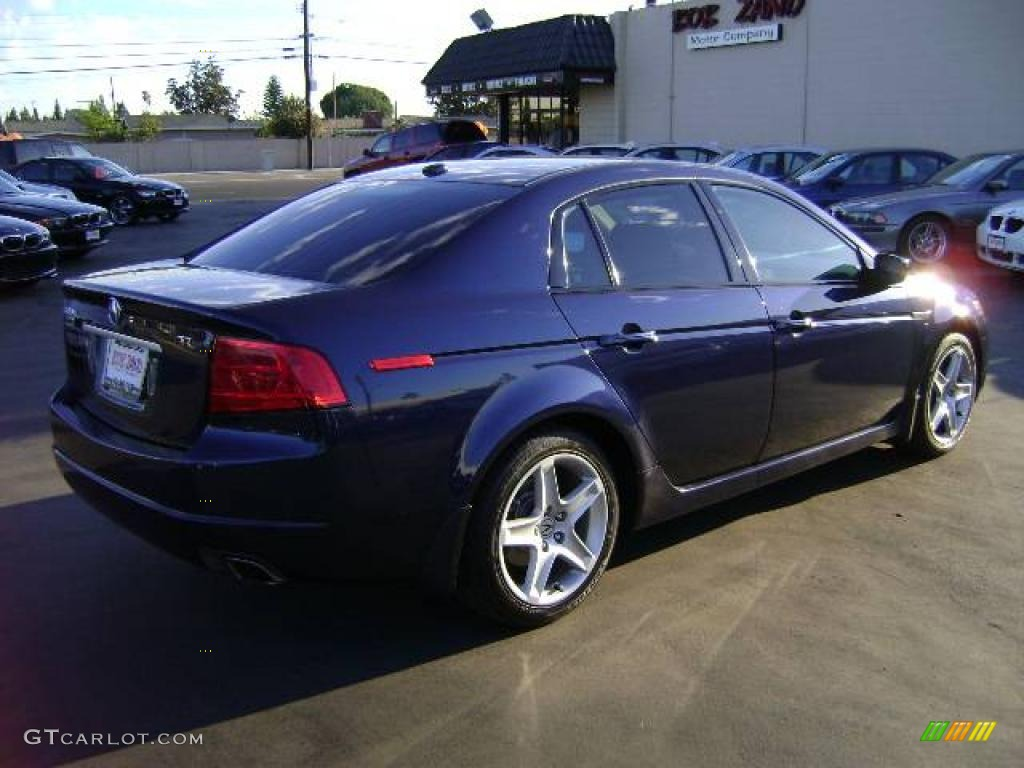 2004 acura tl iii pictures information and specs auto. Black Bedroom Furniture Sets. Home Design Ideas