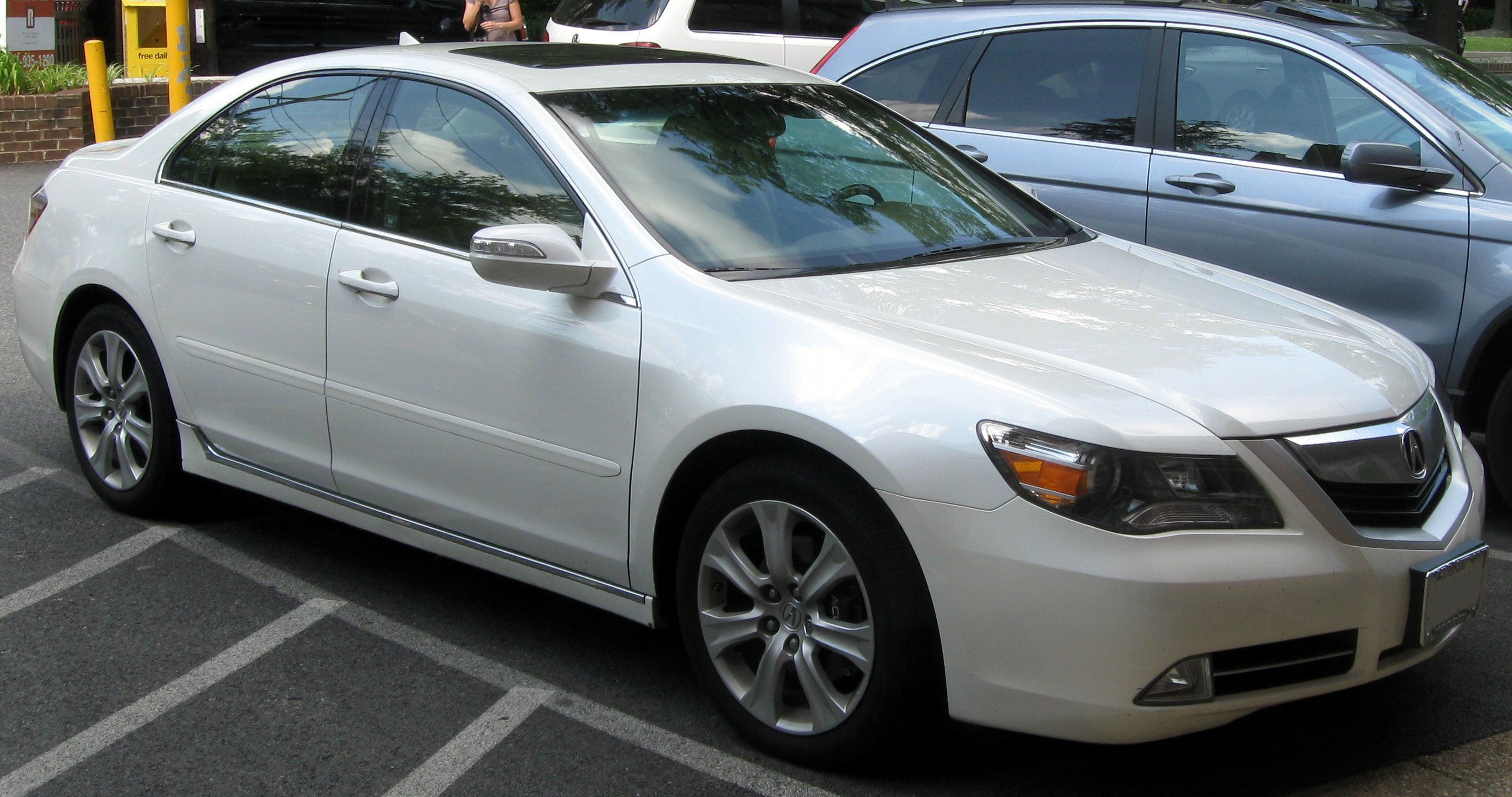for img listing sale vehicle specification motorsports acura maxim tl