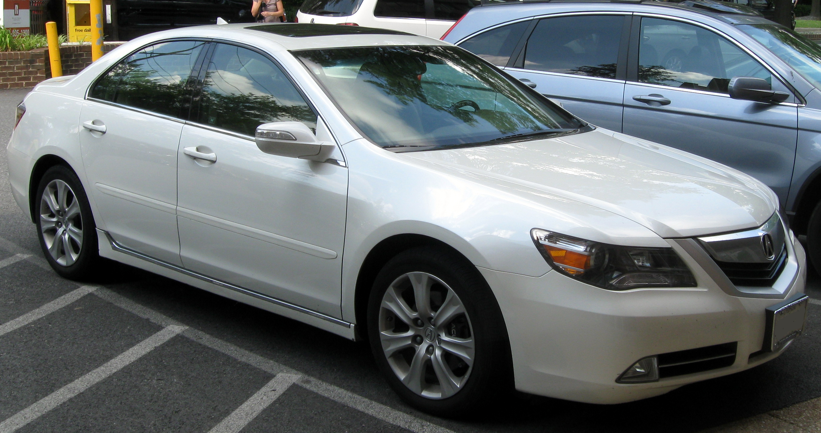 sale dream is the name for build garage my pin acura tila tl