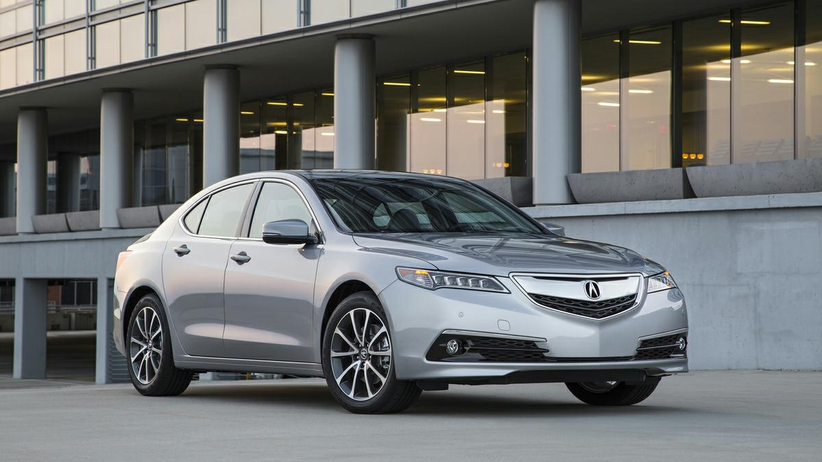 2015 acura tl iv pictures information and specs auto. Black Bedroom Furniture Sets. Home Design Ideas