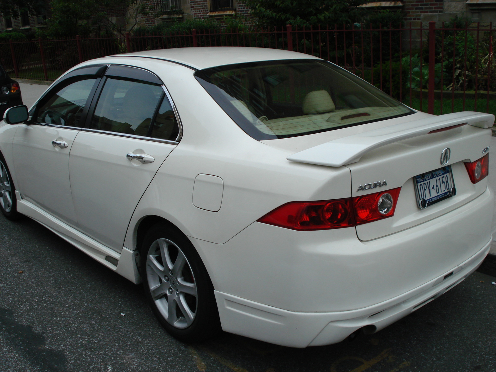 cardomain original acura ideas specs modification images slammed tsx and wallpaper at jdm with info photos on