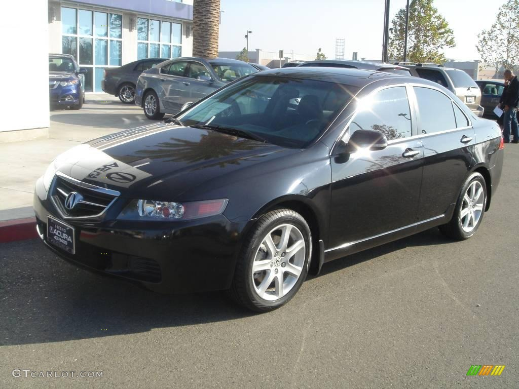 auto pictures specs acura database and com models information tsx