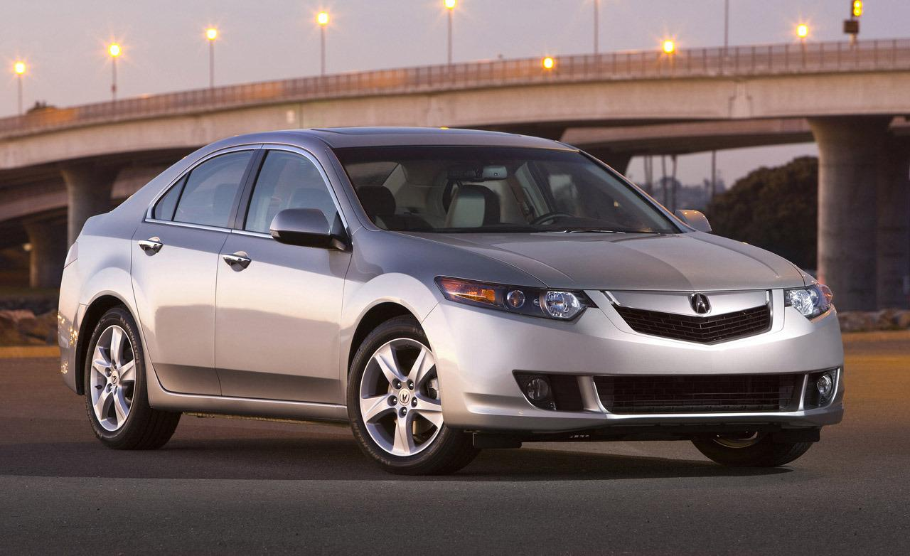 2014 acura tsx ii pictures information and specs auto. Black Bedroom Furniture Sets. Home Design Ideas