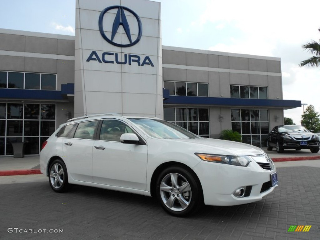 Acura Tsx Sport Wagon Top Car Designs - Acura tsx performance parts