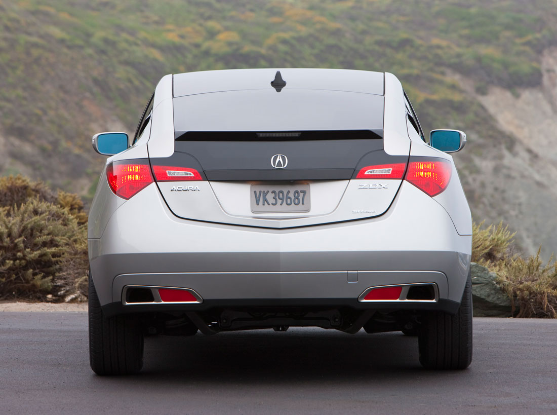 acura zdx pics html with Acura Zdx 2010 314809 on 30125 Pics 2nd Generation Mdx Aftermarket Rims 31 likewise 1919 Fiat 501 Saloon together with Old Car Wallpaper likewise 8 Acura Rl 2006 Jdm Wallpaper 7 besides 2011 Lexus Is 250.