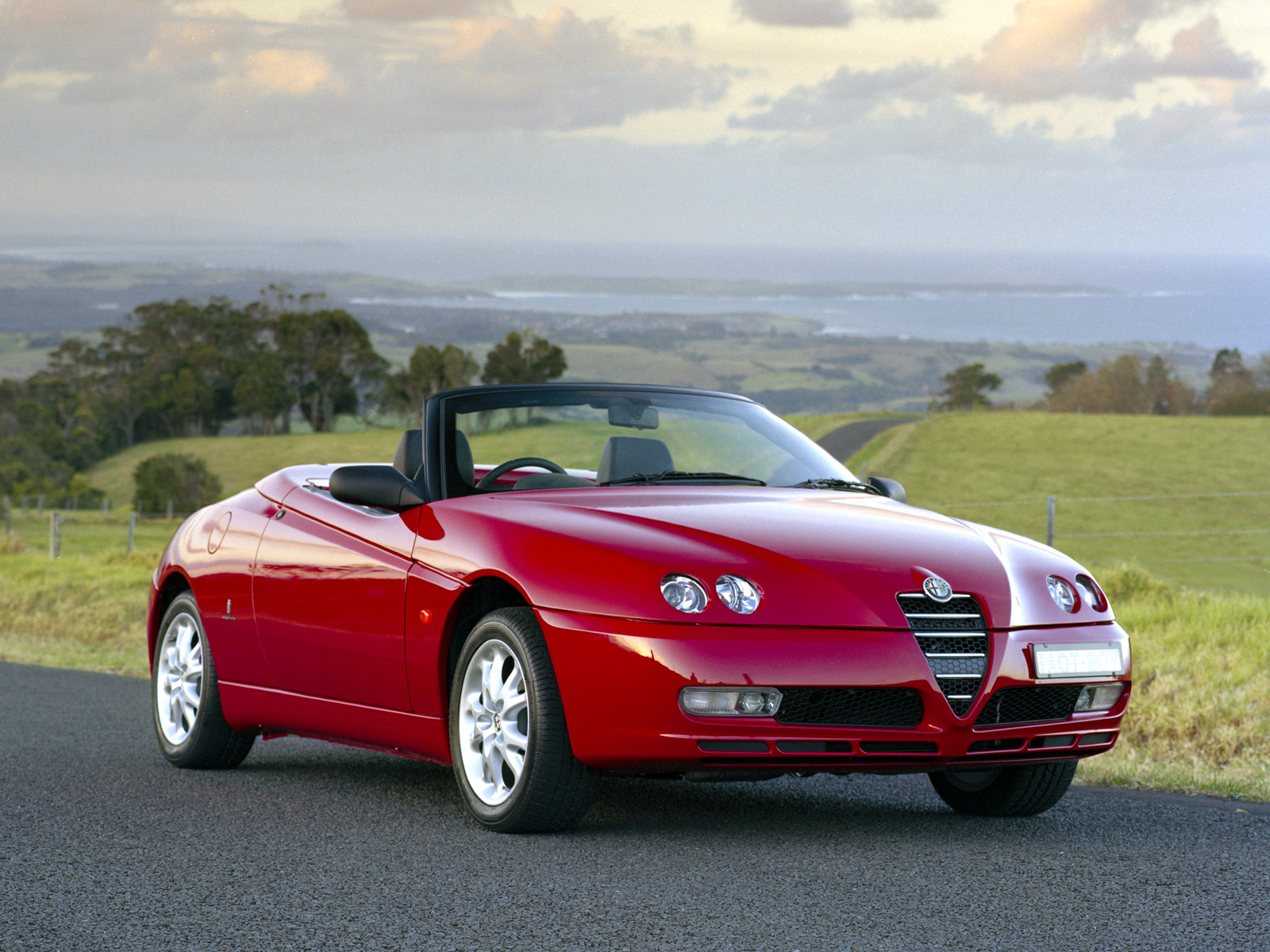 2005 alfa romeo gtv 916 pictures information and specs auto. Black Bedroom Furniture Sets. Home Design Ideas