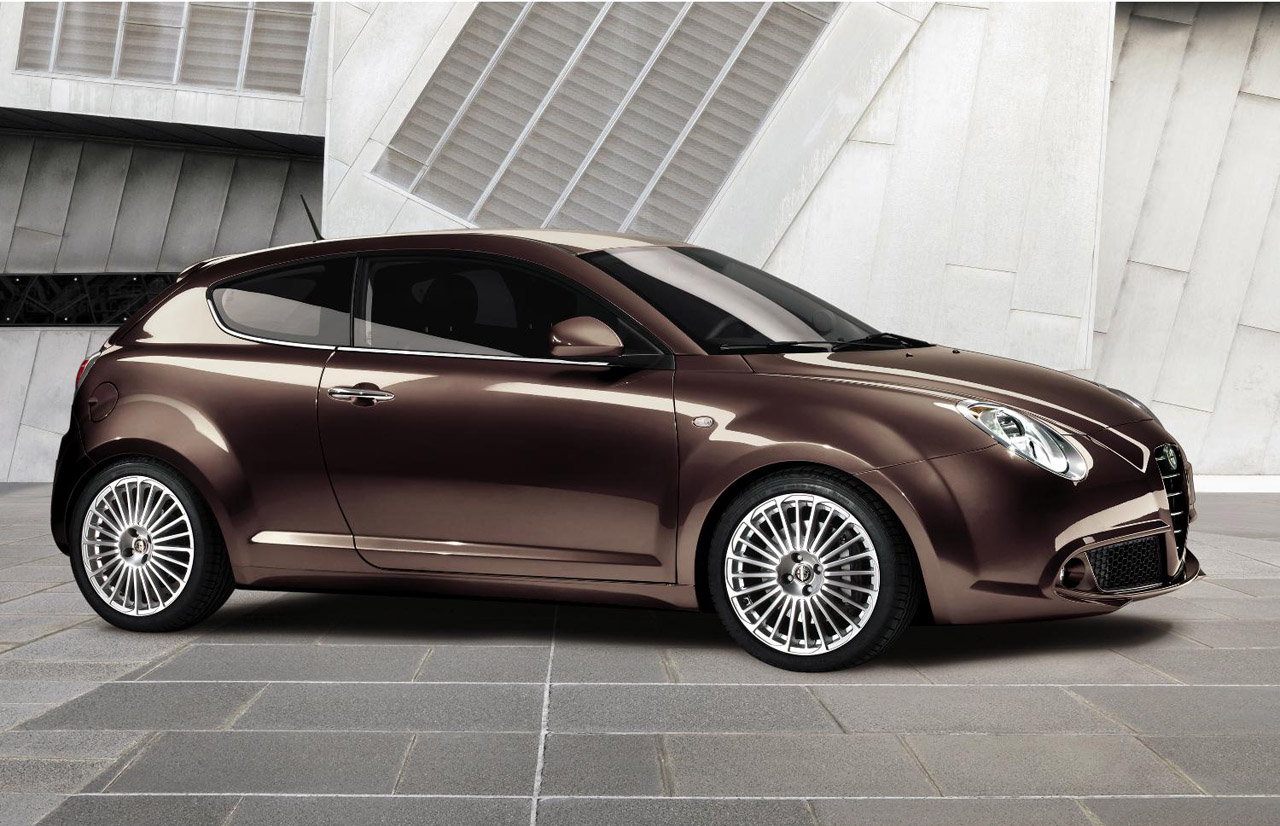 2012 alfa romeo mito pictures information and specs auto. Black Bedroom Furniture Sets. Home Design Ideas
