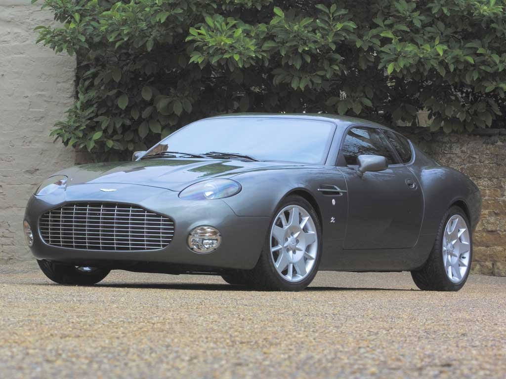 2016 aston martin db7 vantage pictures information and specs auto. Black Bedroom Furniture Sets. Home Design Ideas