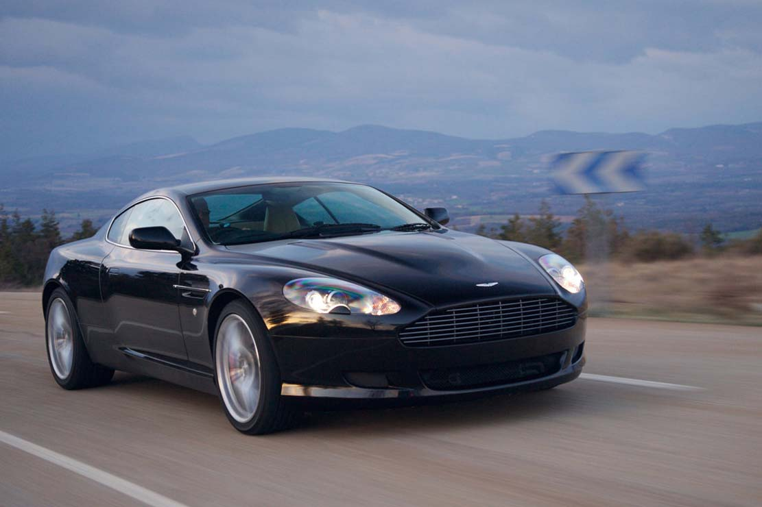 2008 aston martin db9 coupe pictures information and specs auto. Black Bedroom Furniture Sets. Home Design Ideas