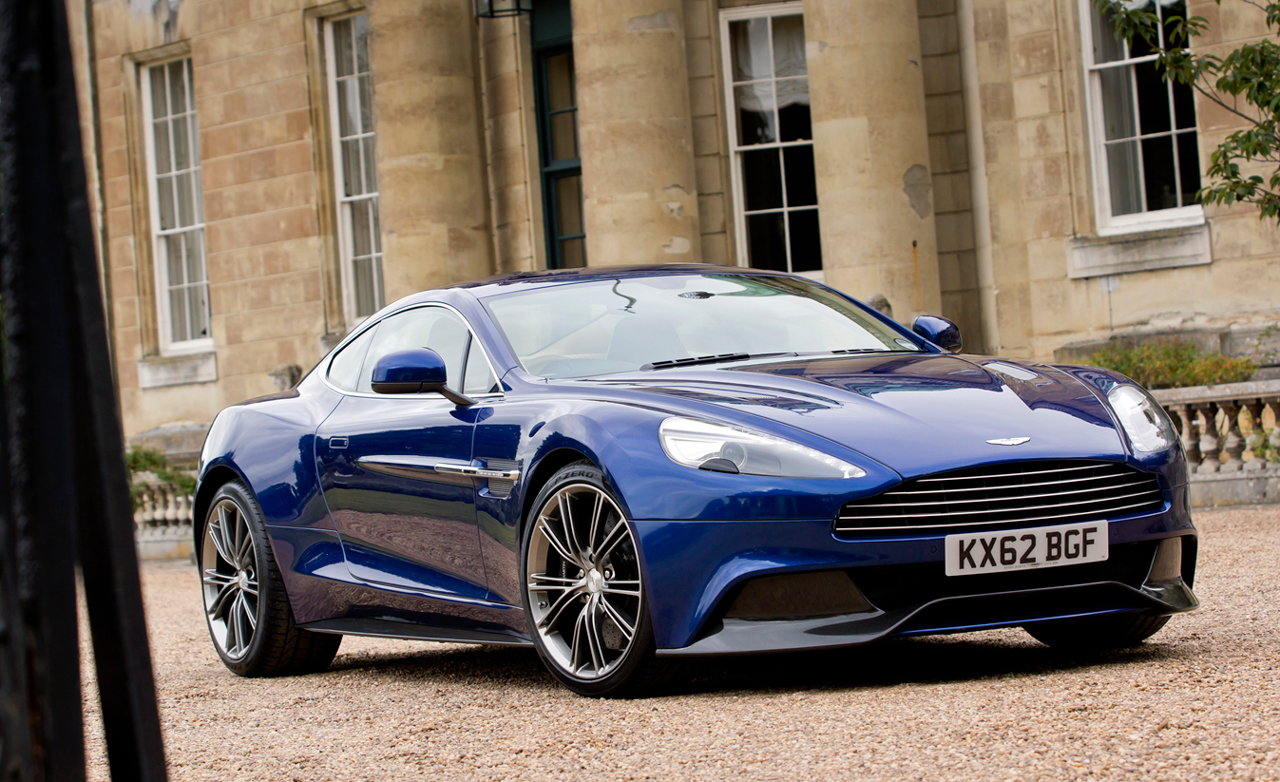 aston martin db9 coupe 2015 photo gallery. Black Bedroom Furniture Sets. Home Design Ideas
