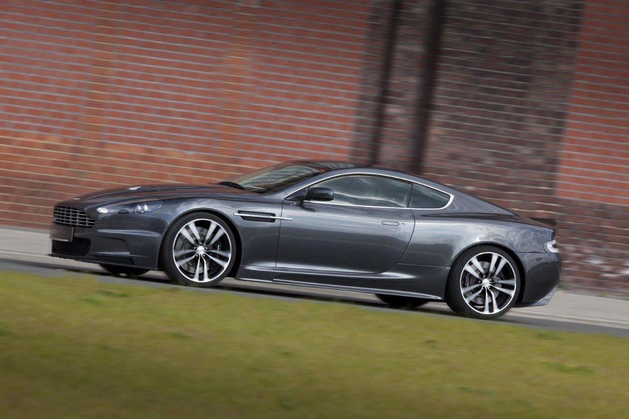 aston martin db9 coupe 2016 models