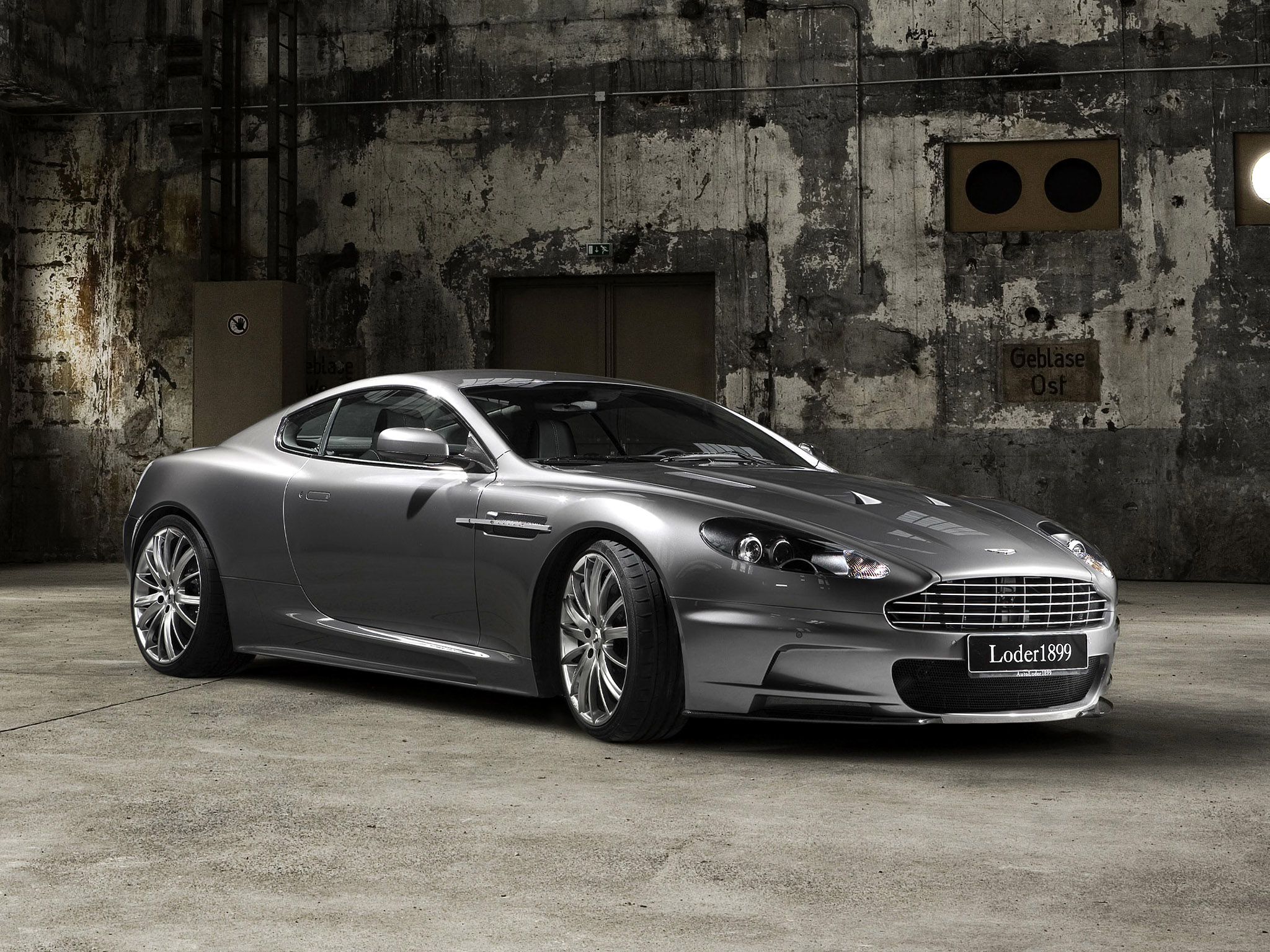 aston martin dbs wallpaper #4