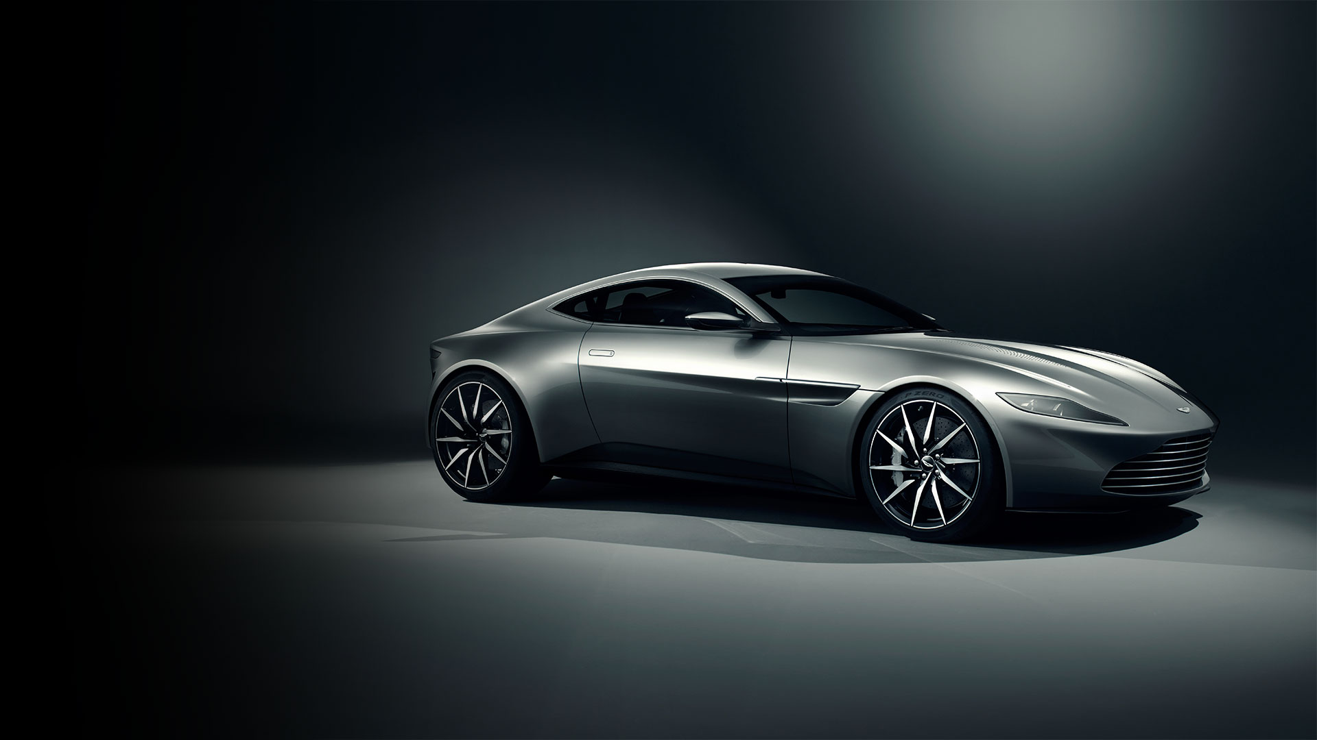 Aston Martin Pictures Information And Specs Auto Database Com