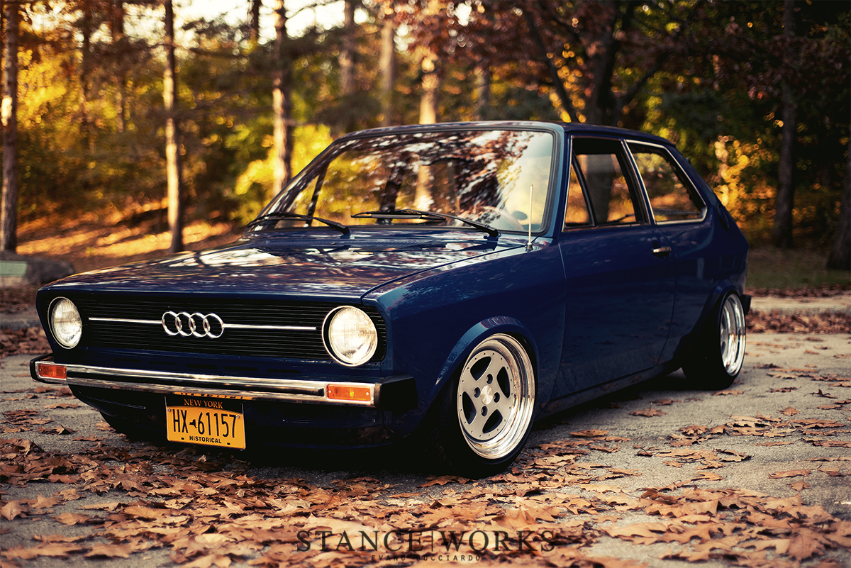 Audi 50 Pictures Information And Specs Auto Database Com