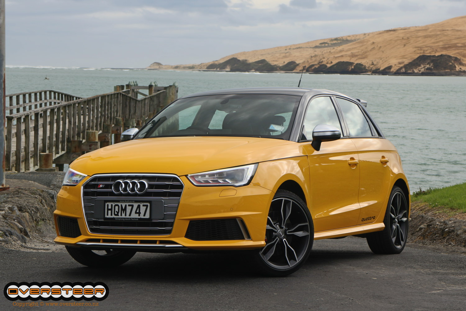 2014 audi a1 sportback 8xa pictures information and specs auto. Black Bedroom Furniture Sets. Home Design Ideas