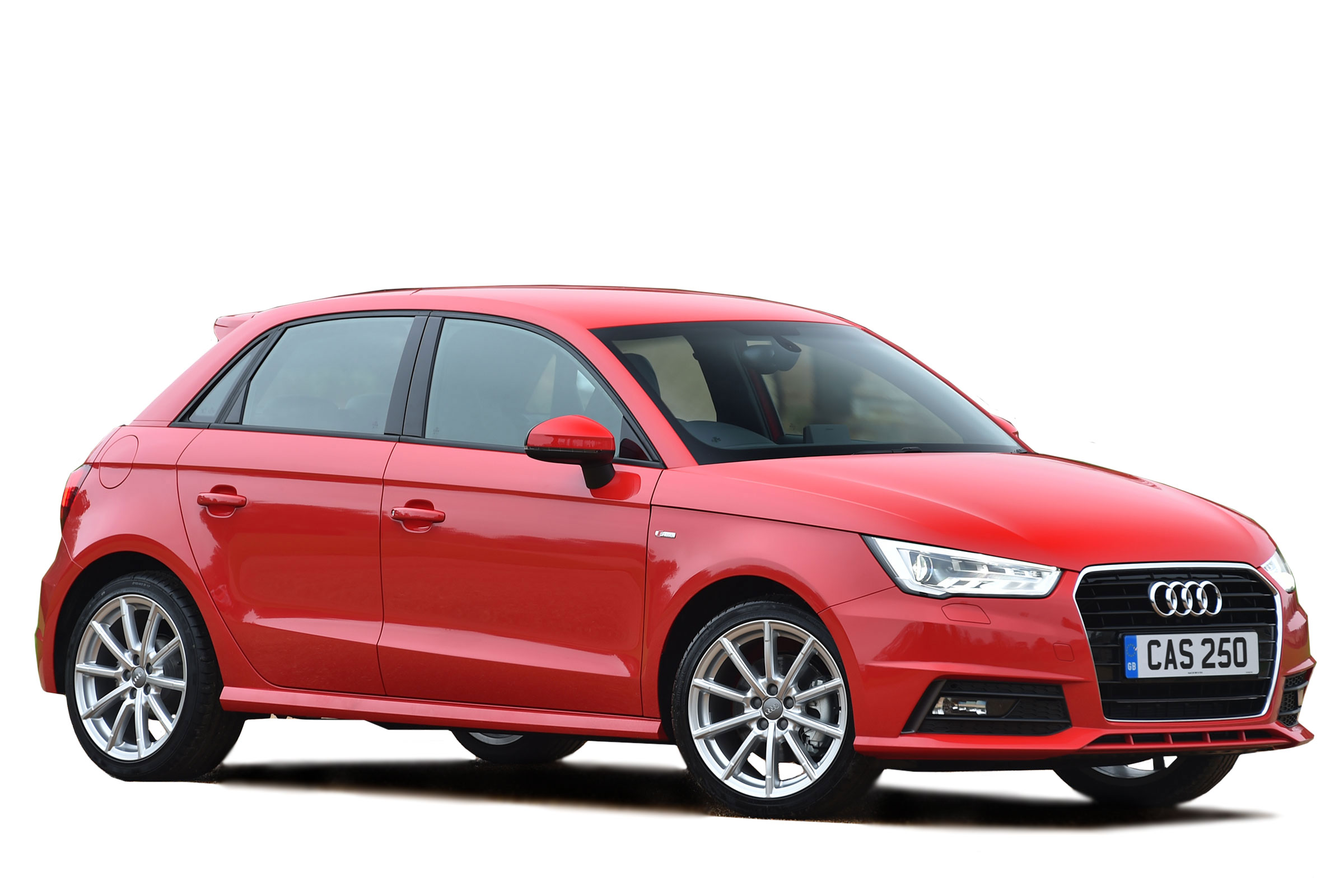 2016 audi a1 sportback 8xa pictures information and specs auto. Black Bedroom Furniture Sets. Home Design Ideas