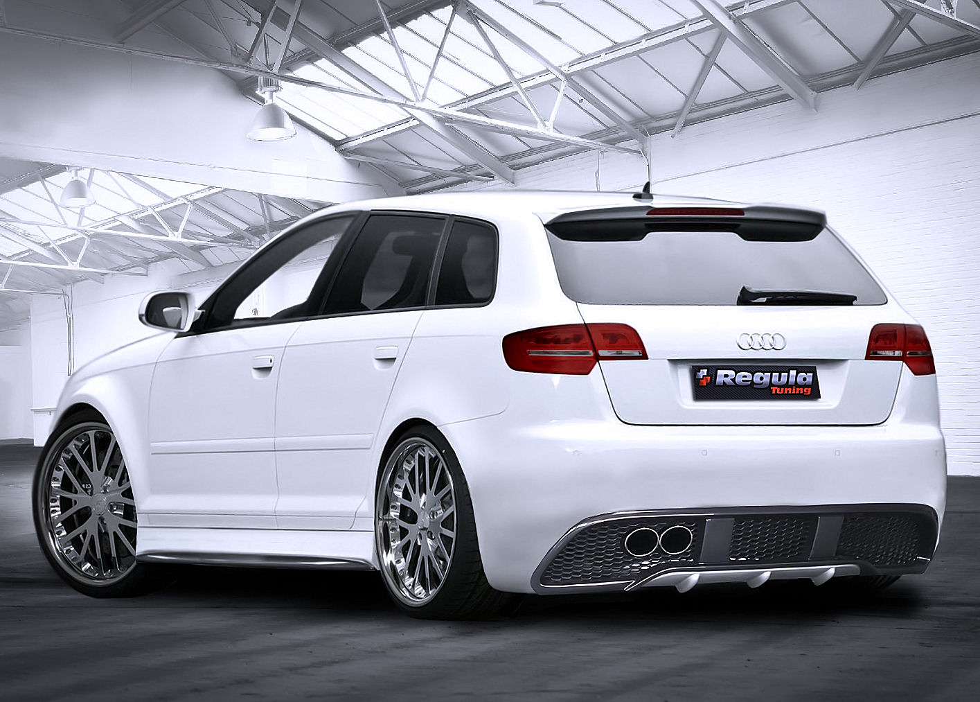 2014 audi a3 8p pictures information and specs auto. Black Bedroom Furniture Sets. Home Design Ideas