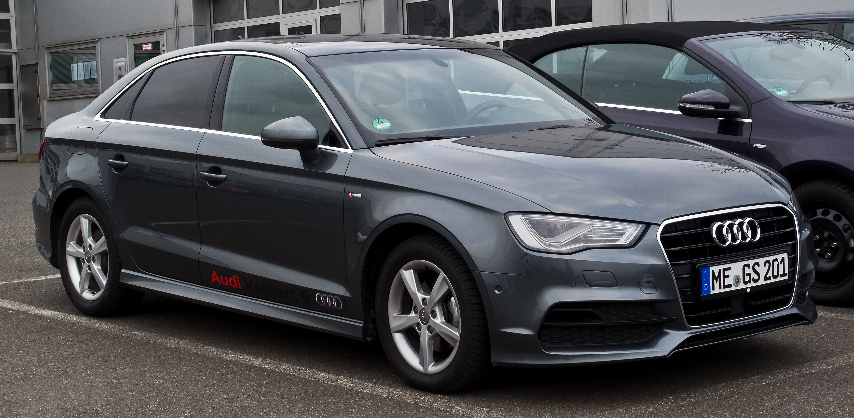 audi a3 pictures information and specs auto. Black Bedroom Furniture Sets. Home Design Ideas