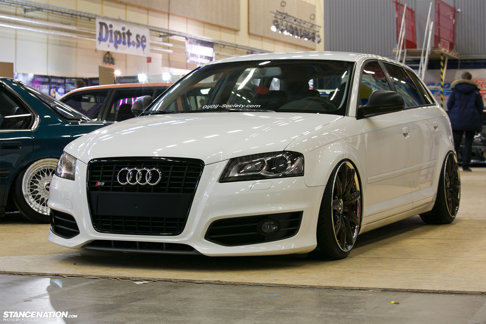 2013 audi a3 sportback 8p pictures information and specs auto. Black Bedroom Furniture Sets. Home Design Ideas