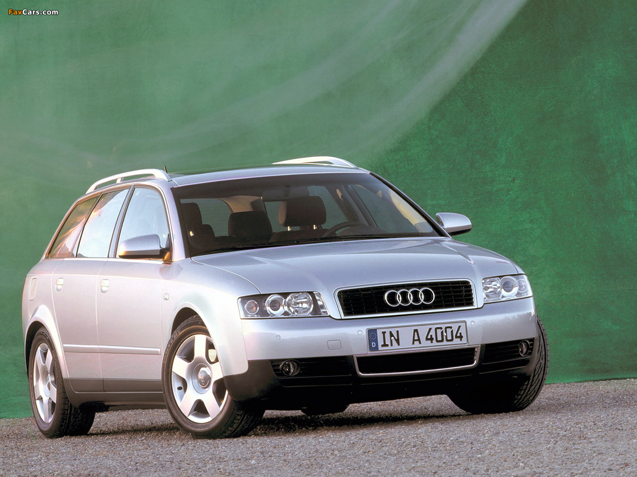 audi a4 avant 8e 2004 models auto. Black Bedroom Furniture Sets. Home Design Ideas