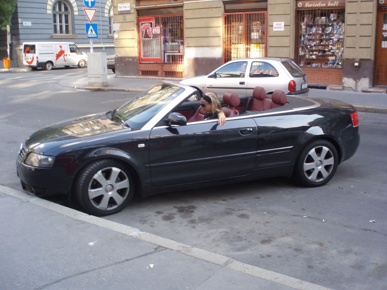 2004 audi a4 cabriolet pictures information and specs auto. Black Bedroom Furniture Sets. Home Design Ideas