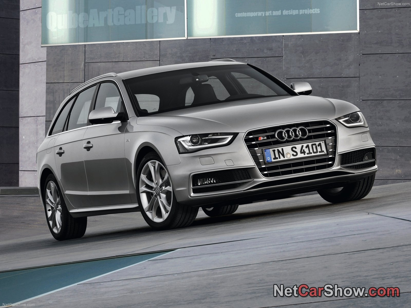 2014 audi a4 sedan b8 pictures information and specs auto. Black Bedroom Furniture Sets. Home Design Ideas