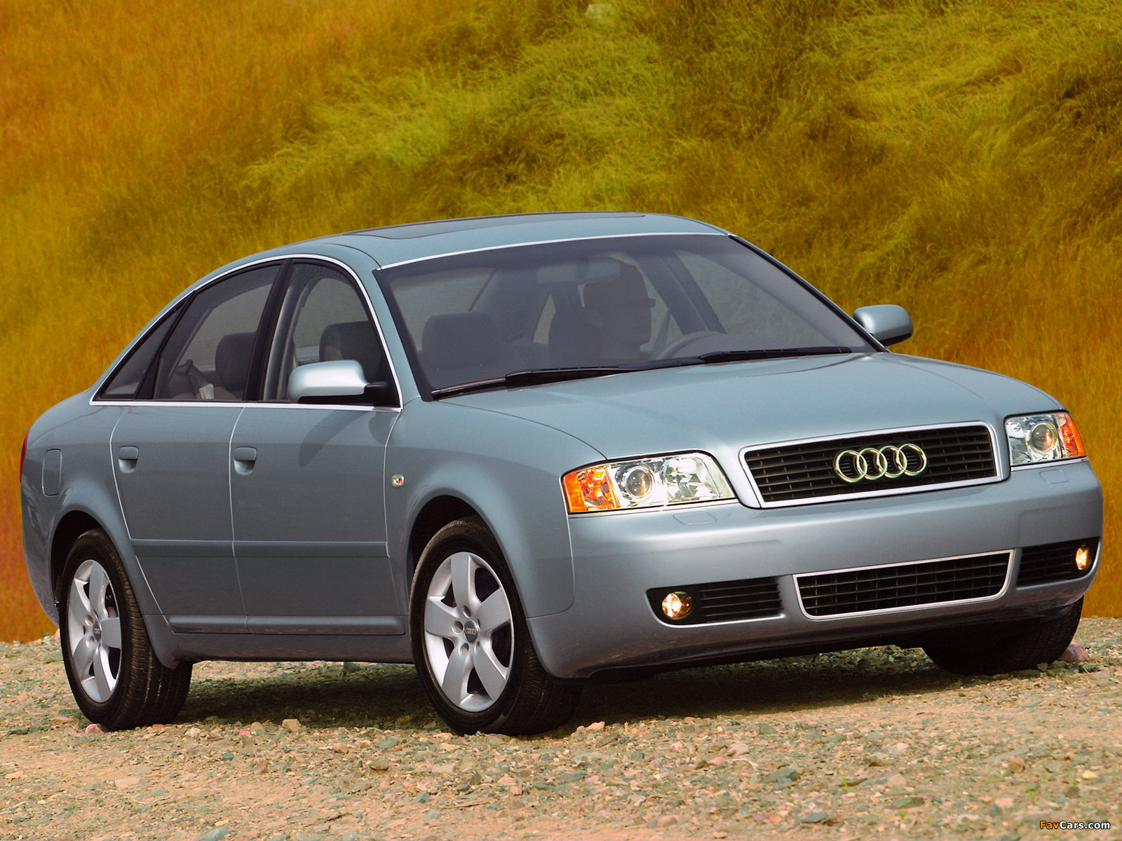 2001 audi a6 4b c5 pictures information and specs. Black Bedroom Furniture Sets. Home Design Ideas
