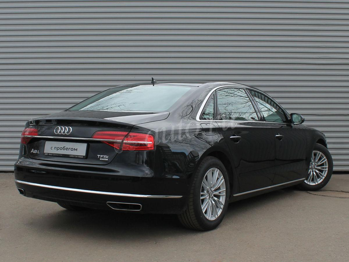 Image Result For Audi A Pictures
