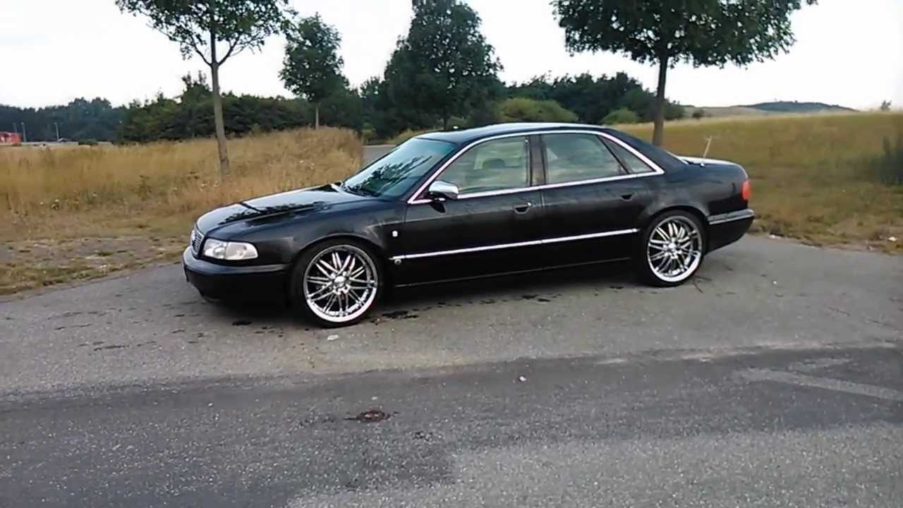 2000 audi a8 long d2 pictures information and specs auto. Black Bedroom Furniture Sets. Home Design Ideas