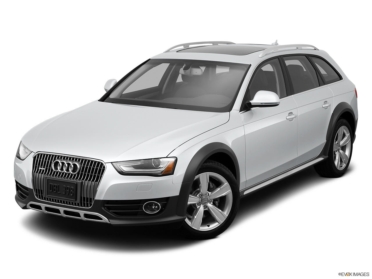 2014 audi allroad iii 3 pictures information and specs auto. Black Bedroom Furniture Sets. Home Design Ideas
