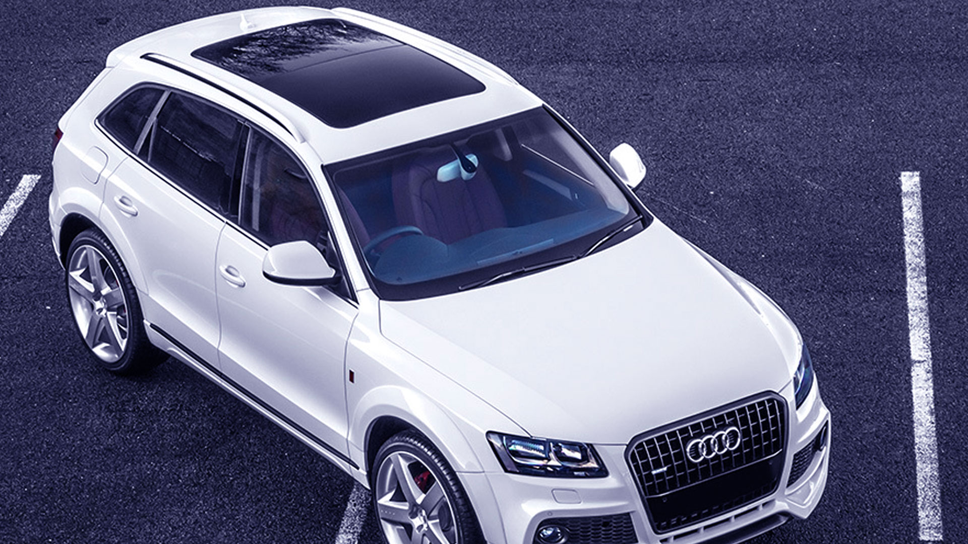 2015 audi q5 pictures information and specs auto. Black Bedroom Furniture Sets. Home Design Ideas