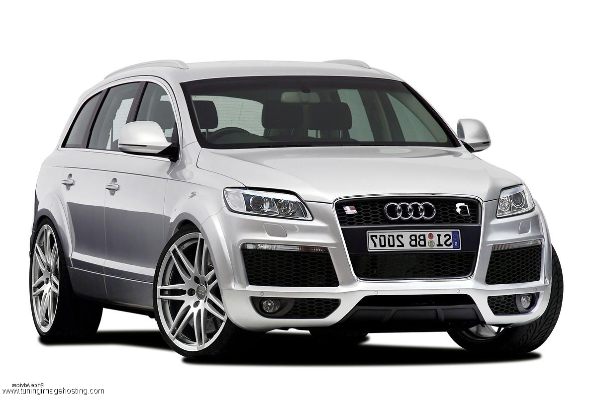 2014 audi q7 pictures information and specs auto. Black Bedroom Furniture Sets. Home Design Ideas